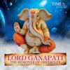 Lord Ganapati - The Remover of Obstacles