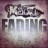 Download lagu Matt Moore - Fading.mp3