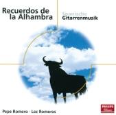 Academy of St. Martin in the Fields - Rodrigo: Fantasía para un gentilhombre for Guitar and Small Orchestra - 4. Canario (Allegro ma non troppo)