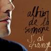 j-ai-change-single
