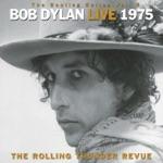 Bob Dylan - A Hard Rain's A-Gonna Fall