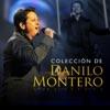 Colécción de Danilo Montero (Ed. Especial en Vívo)