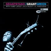 Grantstand (The Rudy Van Gelder Edition)