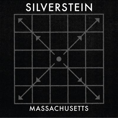 Massachusetts - Single - Silverstein