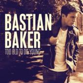 Bastian Baker - Follow the Wind