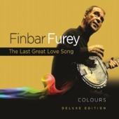 Finbar Furey - Dan O' Hara