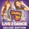 Zendaya - Something to Dance For Song Lyrics