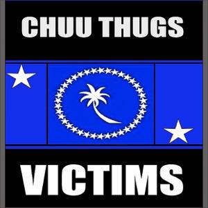 Chuu Thugs - Victims