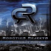 Corporate Power