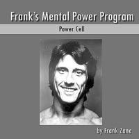 Frank's Mental Power Program: Power Cell - EP