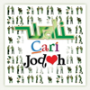 Wali - Cari Jodoh artwork