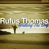 Rufus Thomas - Married Woman