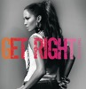Get Right Remix - EP