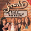 Best of the Rock Songs and Ballads, Smokie