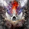 And Plague Flowers the Kaleidoscope - Ne Obliviscaris