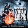 London Philharmonic Orchestra & Andrew Skeet - The Greatest Video Game Music Bonus Track Edition Album