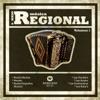 """Música Regiónal """"Cinco de Mayo"""", Vol. 1"""