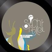 Bodymusic One - EP