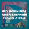 Heaven or Hell (Original Mix)