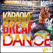 Karaoke - Break Dance, Vol. 2