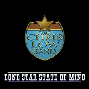 The Chris Low Band - Wishing You Were Mine