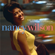 The Very Thought of You - Nancy Wilson