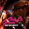 Bright Lights Bigger City - Single, CeeLo Green