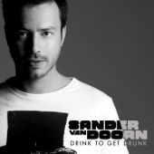 Drink to Get Drunk - Single