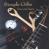 Time and Again by Simple Gifts on Apple Music