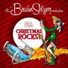 Christmas Rocks! - The Best of Collection, The Brian Setzer Orchestra