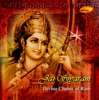 Jai Siyaram Divine Chants of Ram