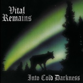 Vital Remains - Crown Of The Black Hearts