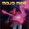 Mojo Man - Single, The Ghetto Fighters feat. Jimi Hendrix