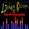 Cult Of Personality (Re-Recorded / Remastered) - Single ジャケット写真