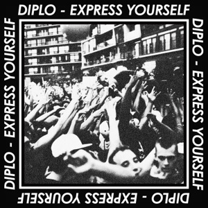 Express Yourself - EP Mp3 Download