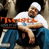Give It Up - Single, Pharrell Williams & Twista