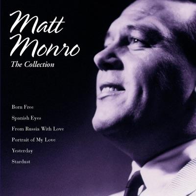 The Matt Monro Collection - Matt Monro