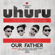 Uhuru - Our Father