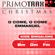 O Come, O Come Emmanuel (Vocal Demonstration Track - Original Version) - Christmas Primotrax