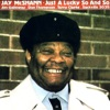 Red Sails In the Sunset  - Jay McShann