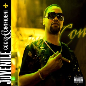 Cocky and Confident Mp3 Download