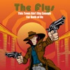 This Town Ain't Big Enough for Both of Us - Single, The Flys