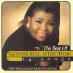 Vanessa Bell Armstrong - Something Inside So Strong