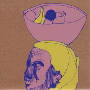 Dirty Projectors - Hildegard Vs. Beach Boys