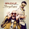 Sunglasses (Keep Ya Shades On) [feat. Shaggy] - Single, Bruckup