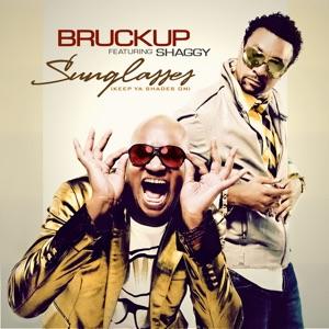 Sunglasses (Keep Ya Shades On) [feat. Shaggy] - Single Mp3 Download