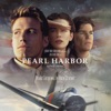 Pearl Harbor - Original Motion Picture Soundtrack, Hans Zimmer