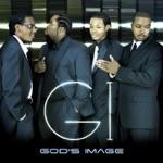 God's Image