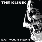 The Klinik - Bite Now Bite