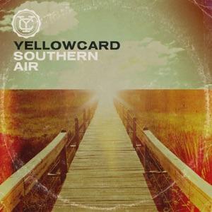 Yellowcard - Surface of the Sun
